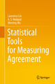Statistical Tools for Measuring Agreement - Lawrence Lin; A. S. Hedayat; Wenting Wu