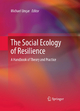 The Social Ecology of Resilience - Michael Ungar