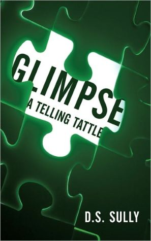 Glimpse - D.S. Sully