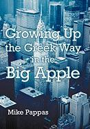 Growing Up the Greek Way in the Big Apple