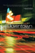 Downtown - Dan Russo