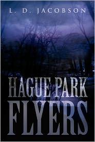 Hague Park Flyers - L. D. Jacobson
