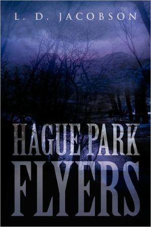 Hague Park Flyers - L.D. Jacobson