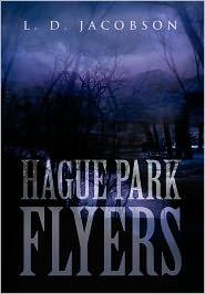Hague Park Flyers
