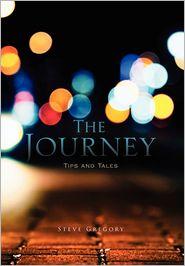 The Journey - Steve Gregory