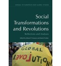 Social Transformations and Revolutions - Director of the Centre of Global Studies in the Institute of Philosophy Marek Hrubec
