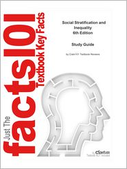 e-Study Guide for: Social Stratification and Inequality by Kerbo, ISBN 9780072997699