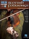 Violin Play-Along Volume 54 - Hal Leonard Publishing Corporation