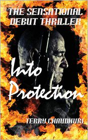 Into Protection