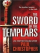 Sword of the Templars - Paul Christopher