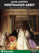 Northanger Abbey (Library Edition)