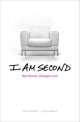 I Am Second - Dave Sterrett;  Doug Bender