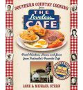 Southern Country Cooking from the Loveless Cafe - Michael Stern