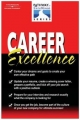Career Excellence - Peter M. Hess