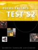 ASE Test Preparation Series: School Bus (S4) Brakes - Delmar Cengage Learning