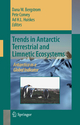 Trends in Antarctic Terrestrial and Limnetic Ecosystems - Dana M. Bergstrom; Pete Convey; Ad H.L. Huiskes