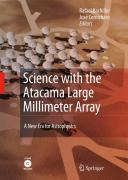 Science with the Atacama Large Millimeter Array