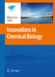 Innovations in Chemical Biology - Bilge Sener