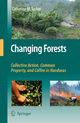 Changing Forests - Catherine M. Tucker