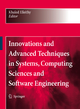 Innovations and Advanced Techniques in Systems, Computing Sciences and Software Engineering - Khaled Elleithy