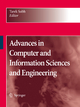 Advances in Computer and Information Sciences and Engineering - Tarek Sobh