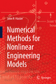 Numerical Methods for Nonlinear Engineering Models - John R. Hauser