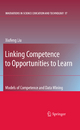 Linking Competence to Opportunities to Learn - Xiufeng Liu
