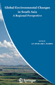 Global Environmental Changes in South Asia - A.P. Mitra; C. Sharma