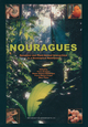 Nouragues - Frans Bongers; Pierre Charles-Dominique; P-M Forget; Marc Thery