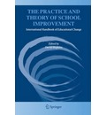The Practice and Theory of School Improvement - David Hopkins