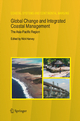 Global Change and Integrated Coastal Management - Nick Harvey