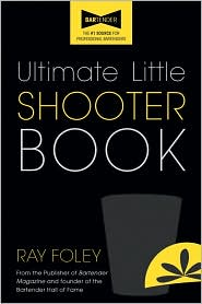 Ultimate Little Shooter Book, 2E - Ray Foley