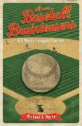 All-New Baseball Brainteasers: 60 Major League Puzzles