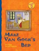 Make Van Gogh's Bed
