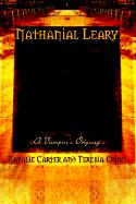 Nathanial Leary: A Vampire's Odyssey