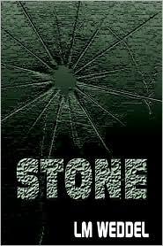 Stone - LM Weddel