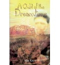 A Child of the Dreamtime - Alan Knox