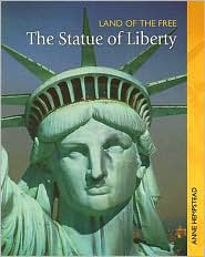 The Statue of Liberty - Anne Hempstead