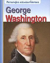 George Washington - Burke, Rick
