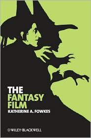 The Fantasy Film