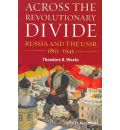 Across the Revolutionary Divide - Theodore R. Weeks