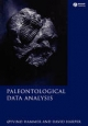 Paleontological Data Analysis - Oyvind Hammer; David A. T. Harper