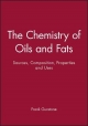 Chemistry of Oils and Fats - Frank Gunstone