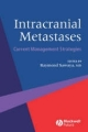 Intracranial Metastases - Raymond Sawaya