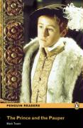 Penguin Readers Level 2 The Prince and the Pauper