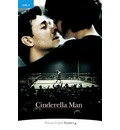Level 4: Cinderella Man Book and CD Pack - Marc Cerasini