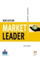 Market Leader Elementary Practice File New Edition - John Rogers