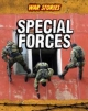 Special Forces - Brian Williams