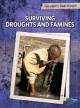 Surviving Droughts and Famines - Kevin Cunningham