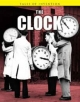 Clock - Richard Spilsbury;  Louise Spilsbury